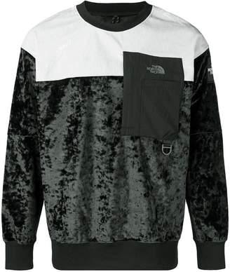 The North Face Black Label Felpa sweater