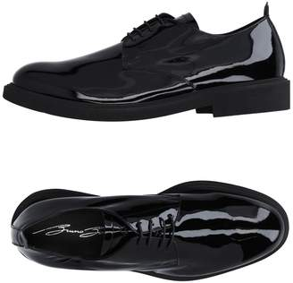 Bruno Bordese Lace-up shoes - Item 11229184