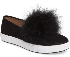 Women's Steve Madden Emily Slip-On $89.95 thestylecure.com