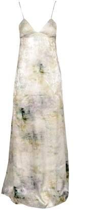 Salvatore Ferragamo Dress #49