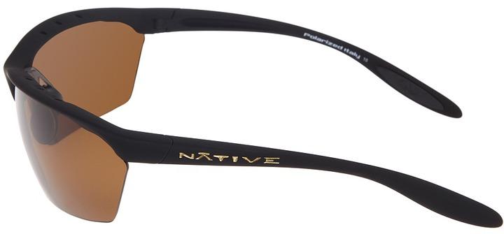 Native Eyewear Sprint™ Polarized