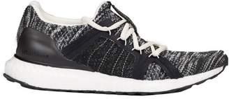 adidas by Stella McCartney Ultra Boost Parsley Sneakers