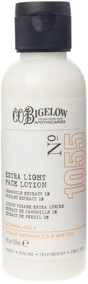 C.O. Bigelow R) Extra Light Face Lotion