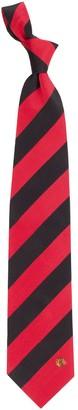 Men's NHL Regiment Tie