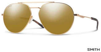 Smith Optics Smith Westgate Sunglasses