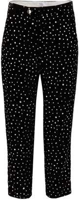 Roseanna Diana Janet trousers