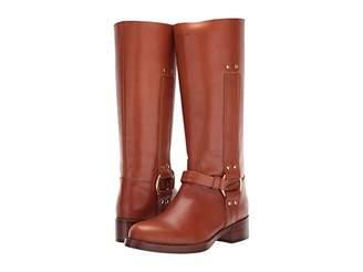 Etro Harness Boot