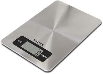 Salter Steel Scales