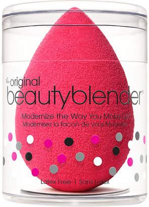 Beautyblender Red carpet beauty blender $17.50 thestylecure.com