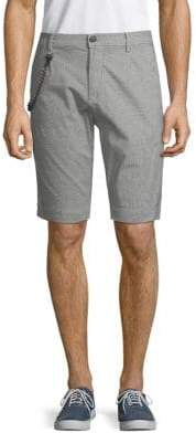 Antony Morato Stretch Shorts
