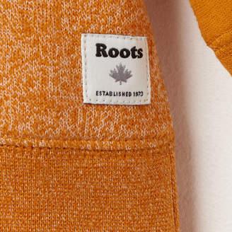 Roots Baby Original Crewneck Sweatshirt