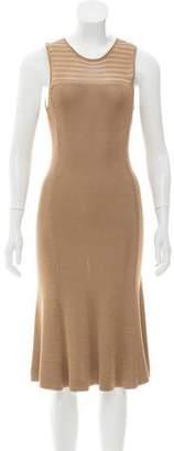 Ralph Lauren Sleeveless Knit Dress w/ Tags