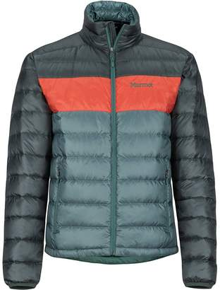 Marmot Ares Down Jacket - Men's