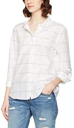 Lacoste CF2367 Women's Shirt -16 (XL)
