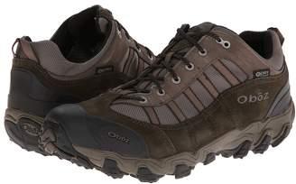 Oboz Tamarack Men's Shoes