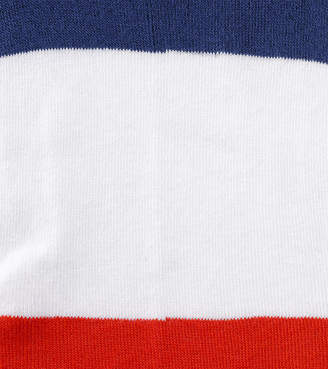 Cole Haan Color Block Sock Liner - 2 Pack
