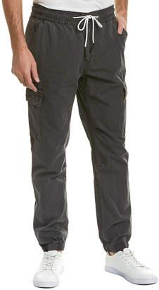 Joe's Jeans Guerilla Jogger