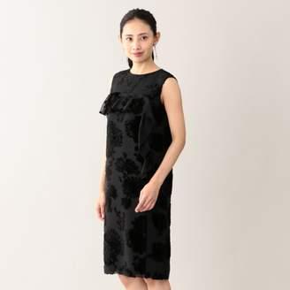 Epoca (エポカ) - エポカ オパールフラワー ドレス