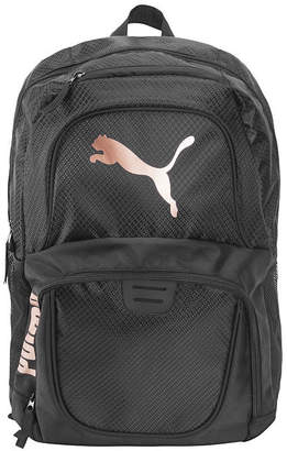 Puma Contender Backpack