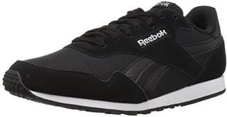 Reebok Women's Royal Ultra Walking Shoe