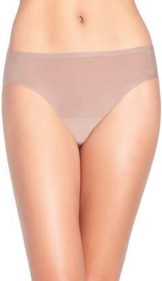 Chantelle Soft Stretch Seamless Bikini