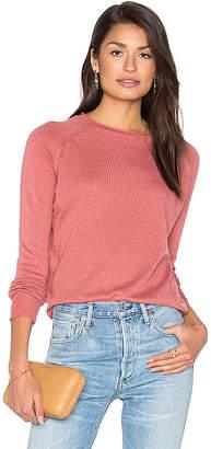 Callahan ロールネックセーター