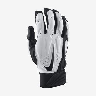Nike D-Tack 6.0 Football Gloves