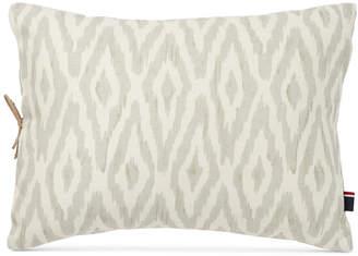 "Tommy Hilfiger 12"" x 16"" Decorative Pillow Bedding"