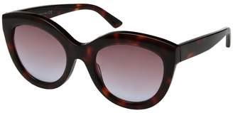 Balenciaga BA0133 Fashion Sunglasses