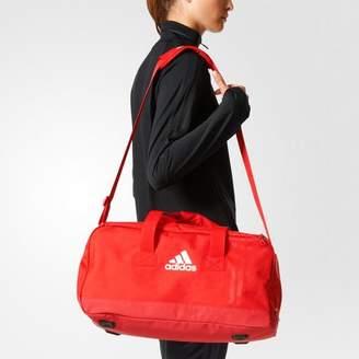 adidas Tiro Team Bag Small