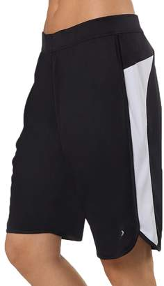 Spalding Women's Basketball Shorts