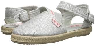 Cienta 4001326 Girls Shoes