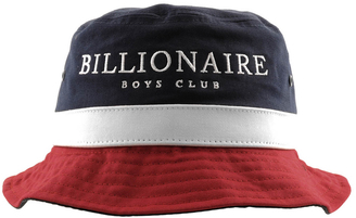 483f0a2afc0 ... coupon for billionaire boys club x starter bucket hat navy 76cca f62d4