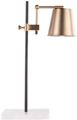 Lumisource Metric Table Lamp