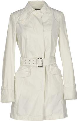 Brema Overcoats - Item 41724547XB