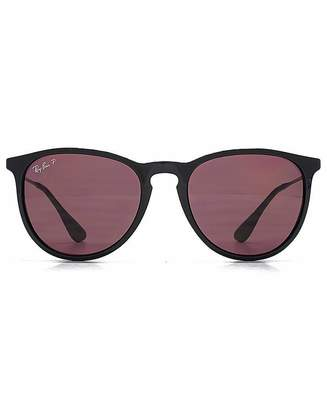 19acd3a14c Ray Ban Glasses - ShopStyle UK
