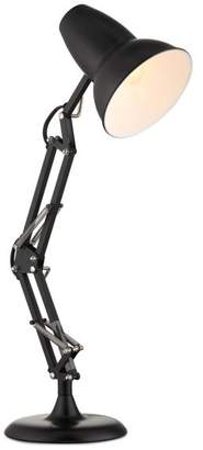 Brikk Spark Adjustable Modern Table Lamp