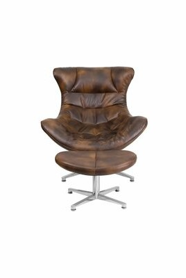 Offex Executive Chair Offex