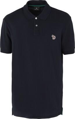 Paul Smith Polo shirts - Item 12354469IQ