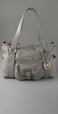 MICHAEL Michael Kors Handbags Austin Large Work Tote
