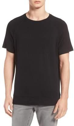 Threads 4 Thought Jonas Short Sleeve Sweatshirt