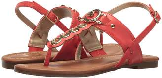 G by Guess Lele Women's Sandals