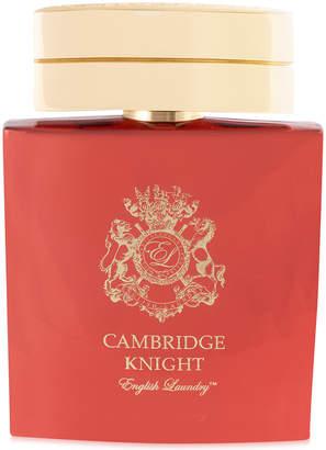 English Laundry Cambridge Knight Men Eau de Parfum, 3.4 oz
