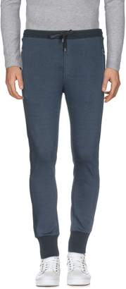 Dolce & Gabbana Casual pants - Item 13143153PC