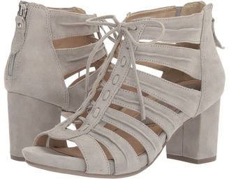 Earth - Saletto Earthies Women's Shoes $169.99 thestylecure.com