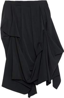 Peachoo+Krejberg 3/4 length skirts