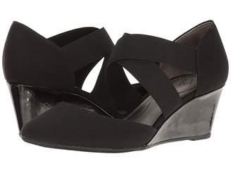 LifeStride Darcy Women's Sandals