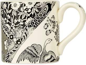 Ralph Lauren Engravers Mug