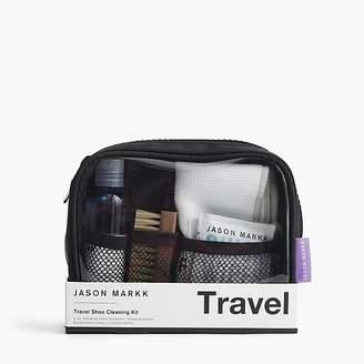 J.Crew Jason MarkkTM sneaker cleaning travel kit