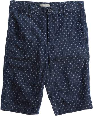 Stella McCartney Denim pants - Item 42576181BR